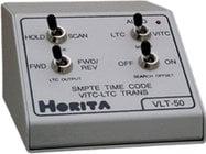 Horita VLT50  VITC to LTC Translator