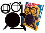 Pop Filter Shock Mount Kit