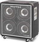 "Hartke HYDRIVE-HX410 Bass Guitar Cabinet, 4x10"", 1,000W @ 8 ohms HYDRIVE-HX410"