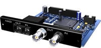 RME I64-MADI-QS Optional Card for ADI-8 QS, DMC842, Micstasy