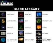 IPRO-SLIDE-LIBRARY