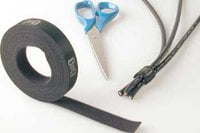 Astro-Grip Universal Hook & Loop Organizer