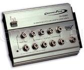 CP-DA550HHR
