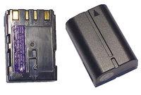 Empire Scientific BLI192 Battery for JVC BNV408U, LI-ION, 7.2V, 1100mAh