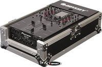 "Odyssey FZ10MIX Flight Zone 10"" DJ Mixer Case FZ10MIX"