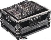 Mixer Case (for 12