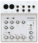 Yamaha AUDIOGRAM6 6 In/2 Out USB Interface