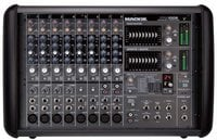 Mackie PPM1008 8-Channel 1600W Powered Mixer