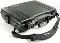 Pelican Cases PC1495 Medium Laptop Case