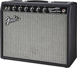 Tube Guitar Amplifier, 15W, 10