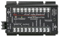Radio Design Labs FP-CH8 Chime Generator