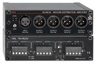 Radio Design Labs RUMLD4 RU-MLD4