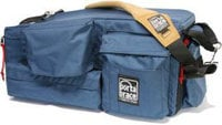 Porta-Brace CC-22-PW Cc 22 Pw Quick-Draw Camera Case (25x7x12 Interior)
