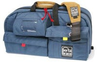 Porta-Brace CO-PC Carry-On Camera Case (for Canon, JVC, Panasonic & Sony Camcorders)