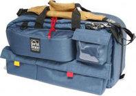 Porta-Brace CTC-2 Traveler Camera Case