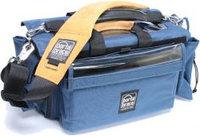 "Porta-Brace AO-2X Audio Organizer Case (14 x 6 x 8"" Interior)"