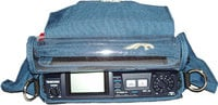 Audio Recorder Case (for Tascam HDP2)