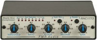 FMR RNC1773 Really Nice Compressor