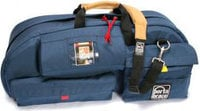 Porta-Brace CO-AB-M Carry-On Camera Case CO-AB/M
