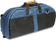 Carry-On Camera Case