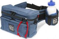 Large Hip Bag