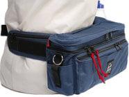 Extra-Large Hip Bag