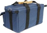 Matte Box Case