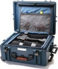 Porta-Brace PB-2550IC Vault Hard Case
