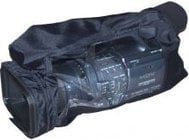 """Quick Slick"" All-Purpose Camera Rain Cover"
