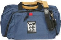 Porta-Brace RB-1  Small Run Bag RB-1