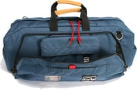 Large Run Bag
