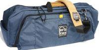 Extra-Large Run Bag