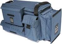 Smuggler Camera Case