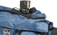 Camcorder Storm Coat Extreme