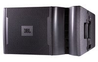 "JBL VRX932LA-1 12"" 1600W Two-Way Line Array Speaker VRX932LA-1"