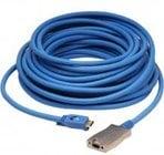 Gefen Inc EXT-HDMISB-125 125ft HDMI Super Booster Cable