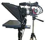 FS150MP