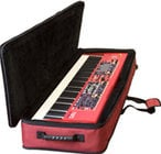 Nord USA GB88 Stage 88 Gig Bag GB88