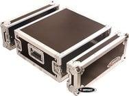 Odyssey FZAR4  4-Space Amp Rack/ATA Case