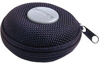 Shure EAHCASE  Fine Weave Hard Pouch