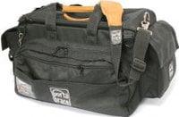 "Porta-Brace CAR-2B  Black Cargo Case (18""L x 8""W x 10""H Interior, with Divider Kit)"