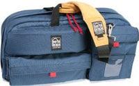 Porta-Brace CTC4  Traveler Camera Case