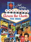 Hal Leonard 00332813  Joel Whitburn Presents Across the Charts: The 1960s