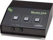 Model 220