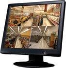 "Panasonic PLCD15V  15"" LCD Monitor (1024x768 Pixels)"