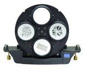 ETC SWM Revolution Static Wheel Module in Black