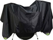 Drum Set Dust Cover