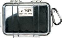 PC1020CB