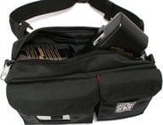 Porta-Brace BP1B  Waist Belt Production Pack (Black)