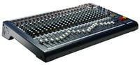20 Channel Mixer